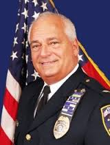 Bergen County Exec's race: GOP Sheriff Saudino steps back from apparent backing of Tedesco, Dem ticket