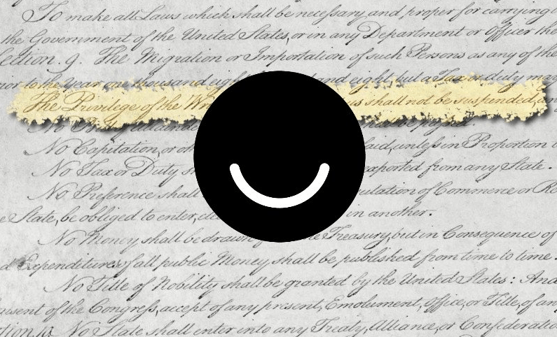 This Is Ello's New Charter and What It Means
