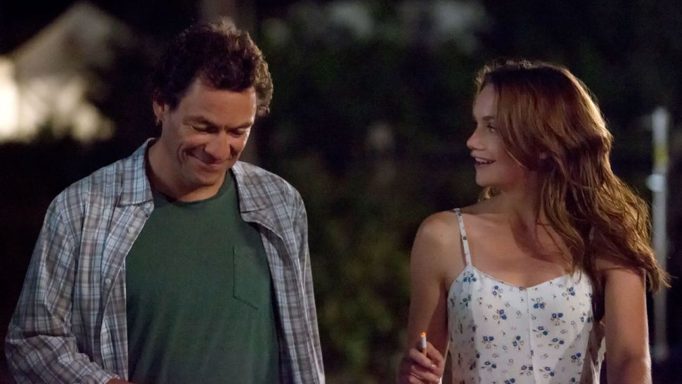The Only Theory You Need to Read About 'The Affair' (Video)