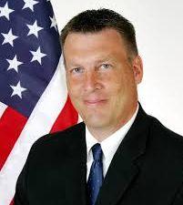 Steve Tanelli.