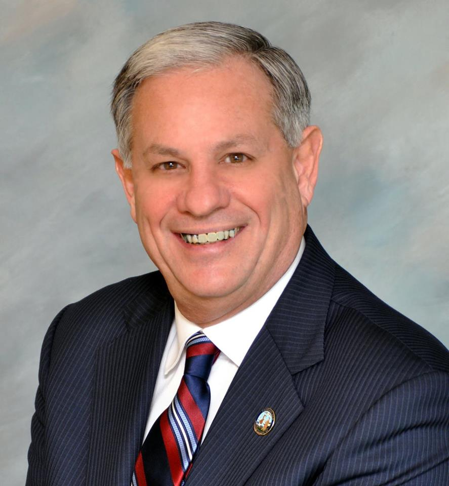 Bergen County Exec's race: Freeholder counsel fires back at Marcus legal notice