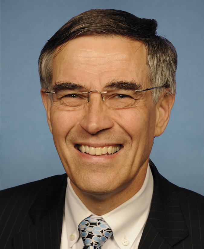 Holt to join American Association for the Advancement of Science