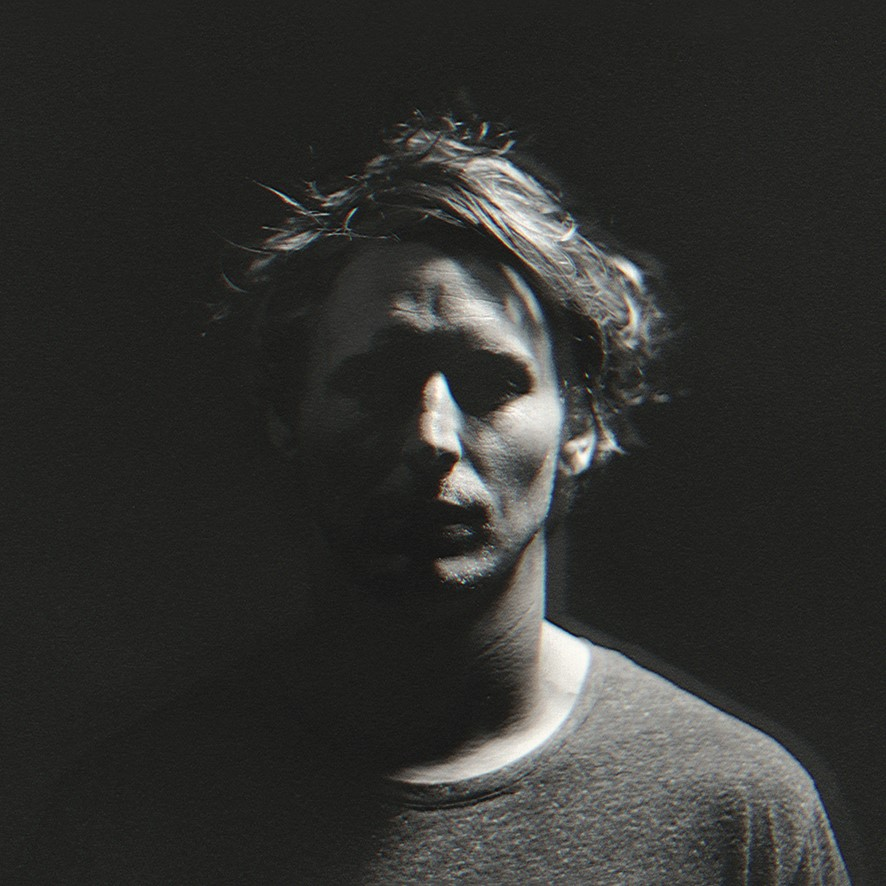 For English Singer-Songwriter Ben Howard, a Sophomore Album Rooted in Gut Instinct