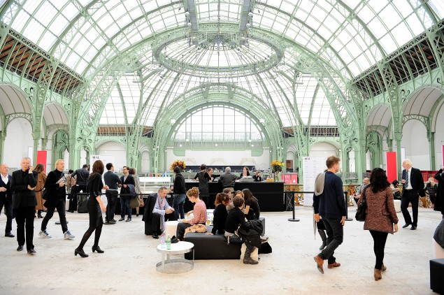 Inaugural French Art Fair in L.A. 'Postponed' to Early 2016