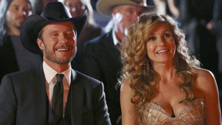 'Nashville' 3×08 Recap: The Thumb Stroke Heard Round the World…