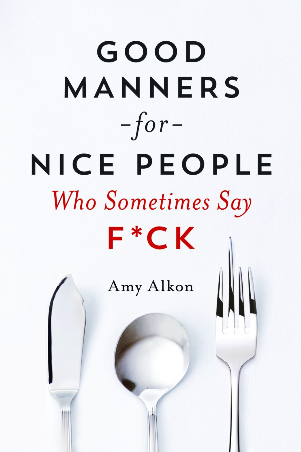 College Students Must Major in Manners