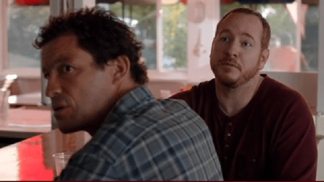 'The Affair' Recap 1×6: Where the Sky is Green and Marriages Work