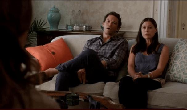 'The Affair' Recap 1×7: Let's Make a Baby