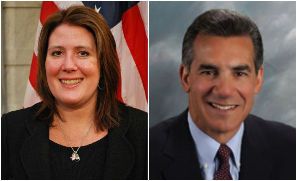 'Aid in dying' vote 'deeply personal' for two Republicans who voted against party line