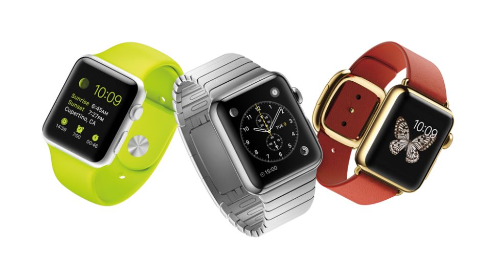 Apple Watches Versus Luxury Timepieces, Battle Or Truce?