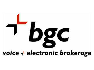 BGC's Troubled Tender Offer for GFI Group Gets an Alteration