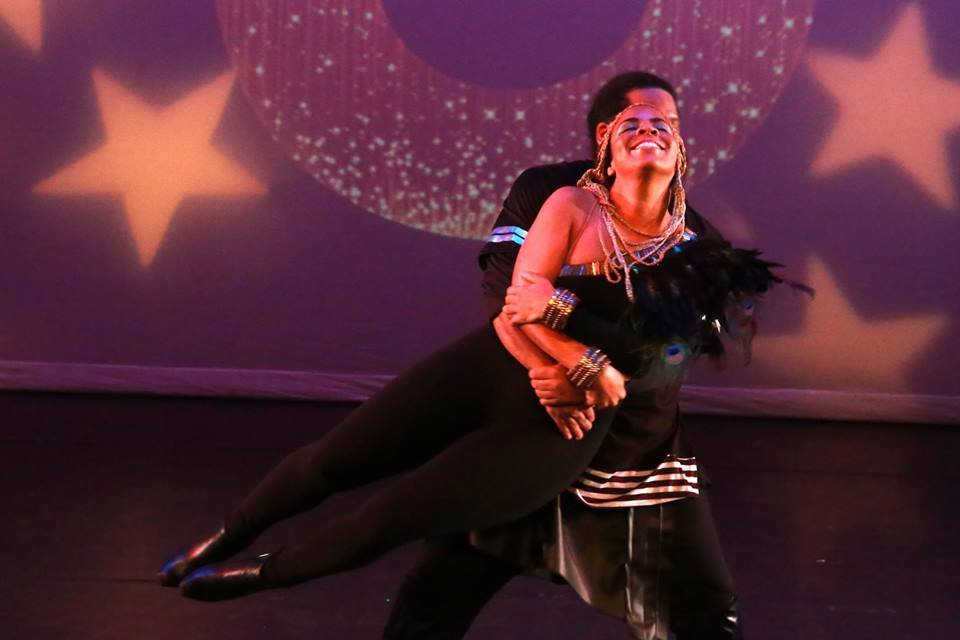 Video: Brooklyn Politicians Tear It Up on the Dance Floor
