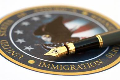 Immigration Reform Through Executive Order