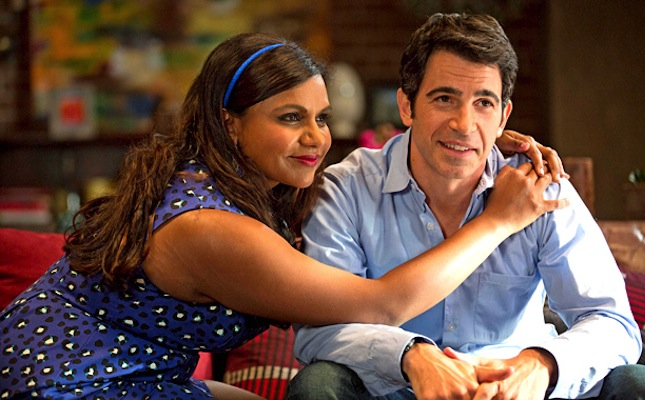 'The Mindy Project' Will Live on Thanks to Hulu