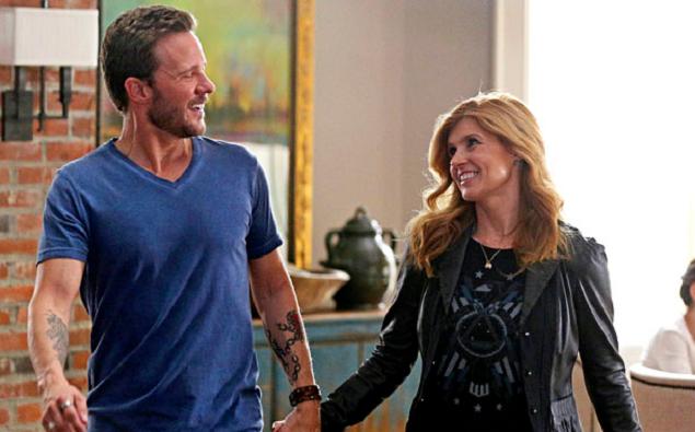 'Nashville' Recap 3×7: Mixed Messages