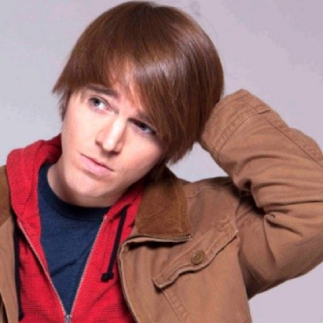 Interview with 'The Chair' Winner Shane Dawson and His Harshest Critic Zachary Quinto
