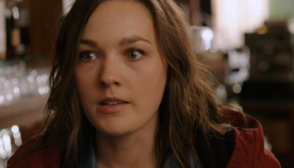 'Gracepoint' 1×8 Recap: The Saving of Beth Solano
