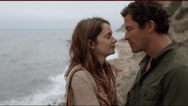 'The Affair' Recap 1×4: The Dirty Squid