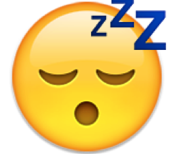 This may be how you feel reading about the plural of emoji.