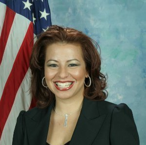 Martinez joins 1868 Public Affairs
