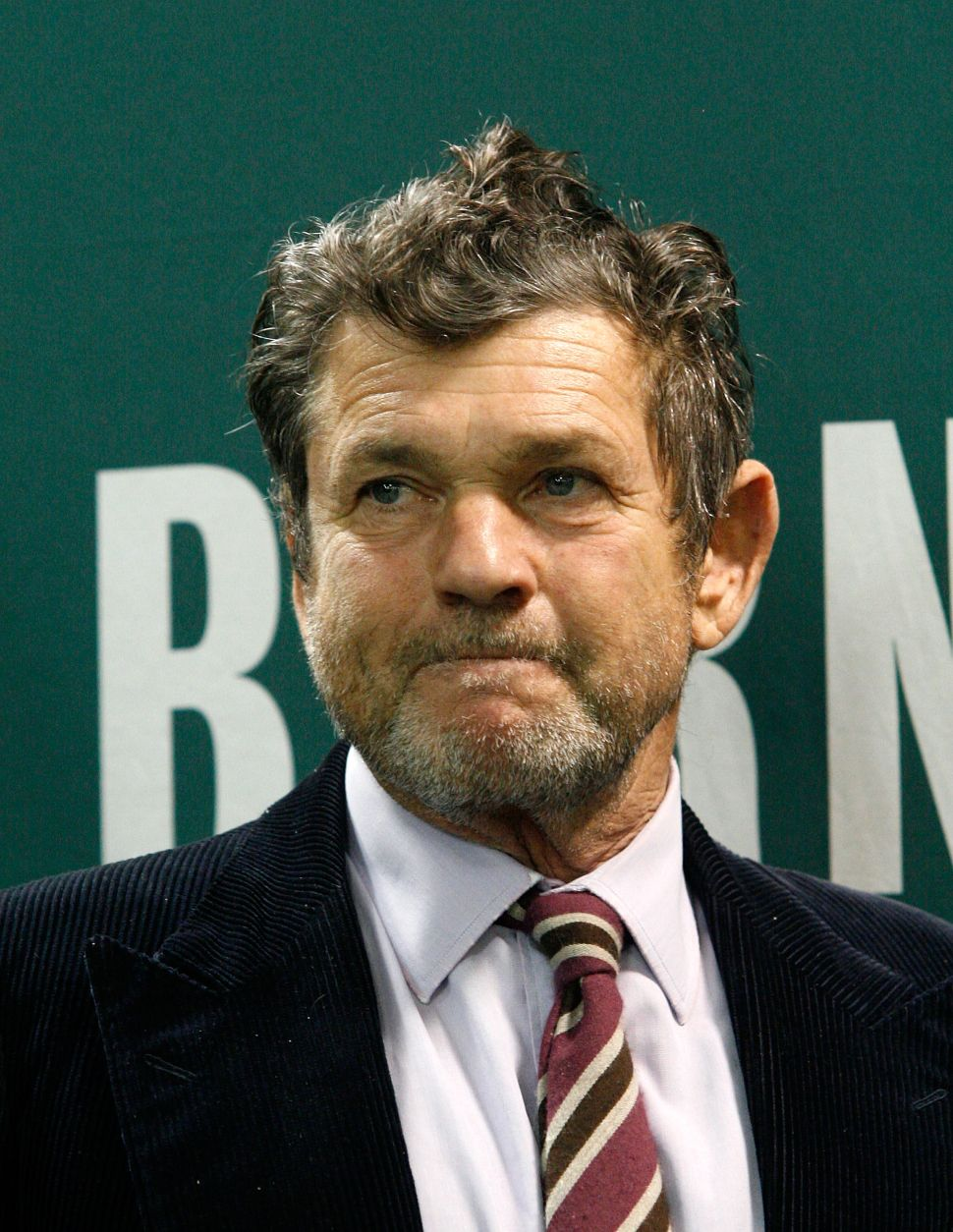 Rolling Stone Libel Lawyer Leaves Wenner Media