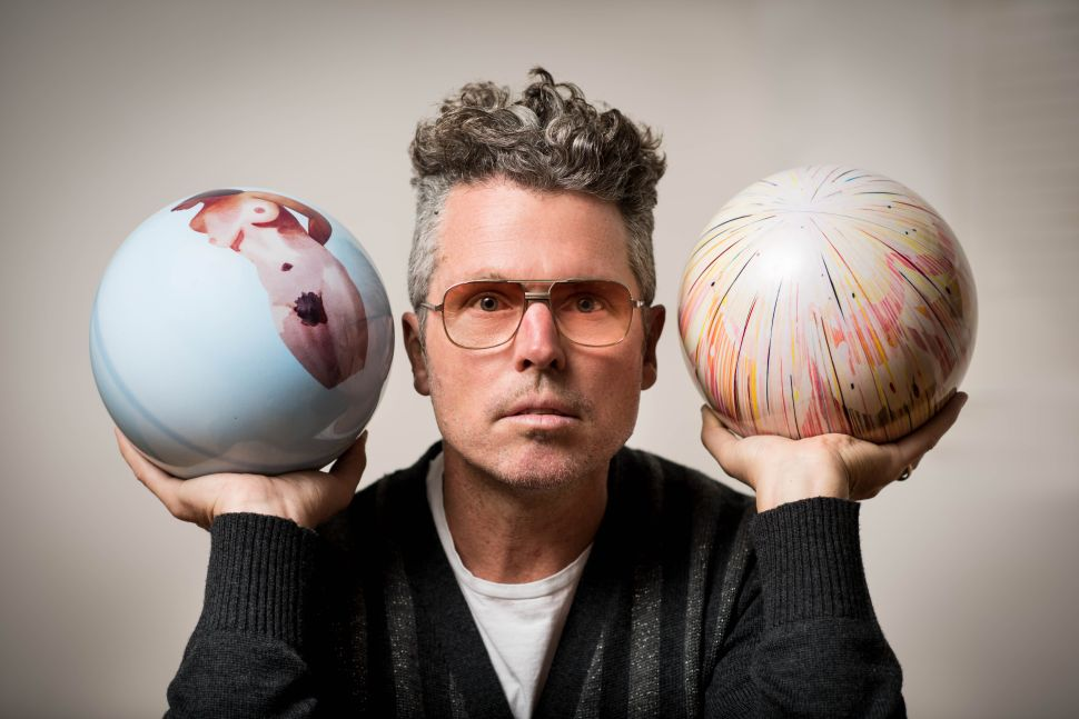 Bowling for Basel: Can Bill Powers and the Edition Hotel Win Miami's Biggest Week?