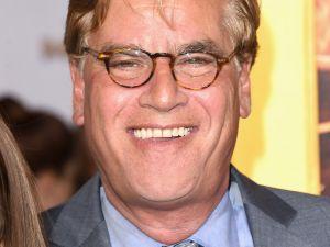 Aaron Sorkin (Getty Images)