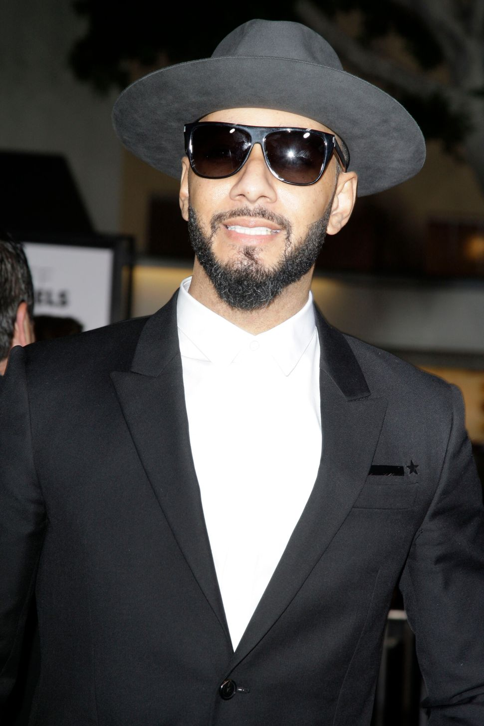 Swizz Beatz Will Open a Soho House-Type Club for Artists in the Meatpacking District