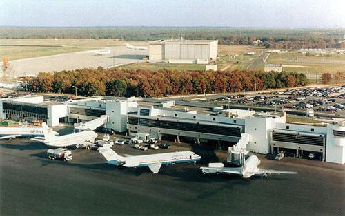 Labor Committee passes Mazzeo's AC Airport minimum wage bill