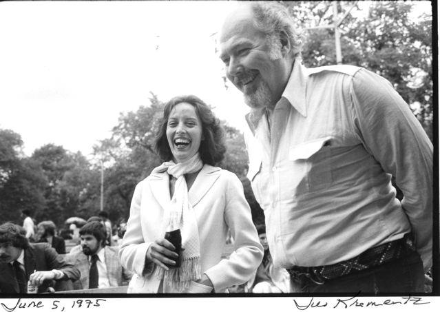 To Do Friday: See Robert Altman's 'Nashville' at MoMA