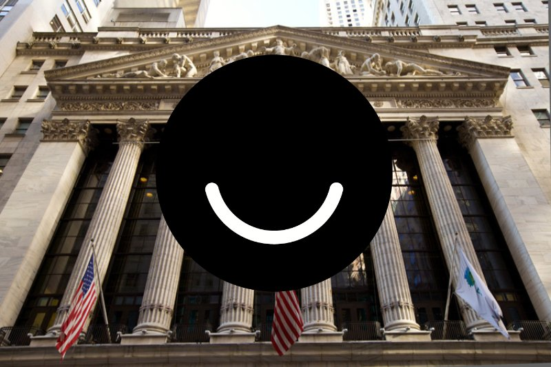 Ello Now Has a Booming Finance Community