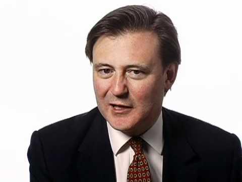 The Economist's John Micklethwait Replaces Matthew Winkler as Bloomberg News EIC