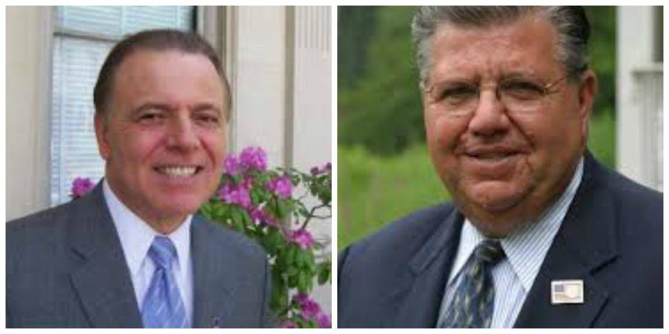 Two GOP legislators call for fugitive's return from Cuba in wake of U.S. policy shift