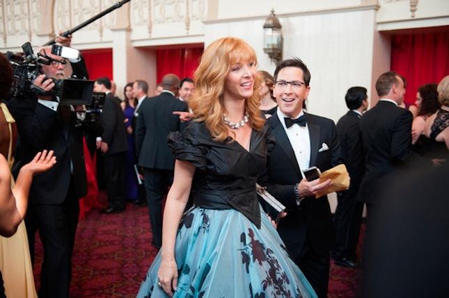 'The Comeback'  Season Finale Recap: Hollywood Ending