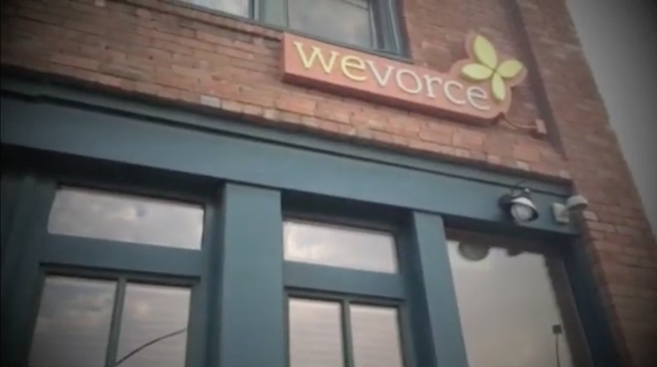 'Wevorce' Bringing Amicable Divorces to New York and New Jersey