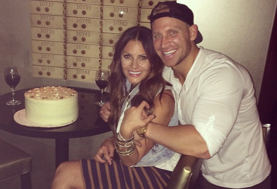 "Tragedy: 'Bachelor in Paradise""s Michelle Money and Cody Sattler Have Broken Up"