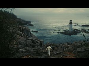 Shutter Island (Paramount Pictures).