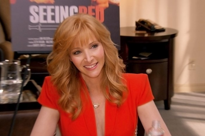 'The Comeback' 2×7 Recap: The Wire