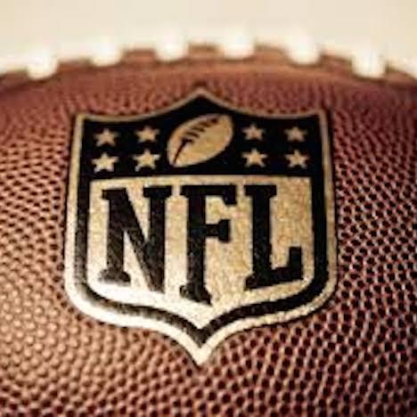 Ready For Some <strike>Katy Perry</strike> Football?