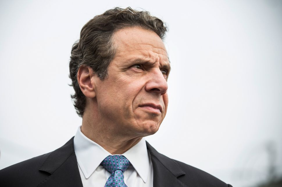 Cuomo Administration Official Shot in Brooklyn Hours Before West Indian Day Parade