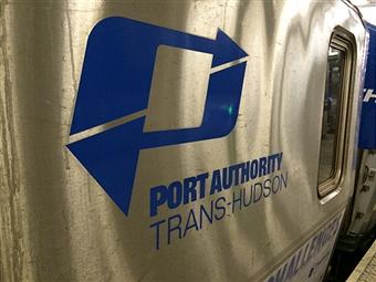 Port Authority Follies