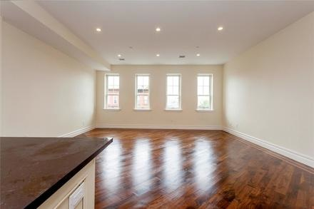 On the Market: Some Idiot Paid $3.45M for a Townhouse in Crown Heights (on Dean St.)