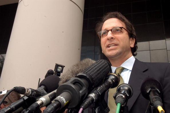 In Andrew Weissmann, The DOJ Makes a Stunningly Bad Choice for Crucial Role