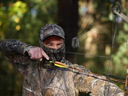 Senate committee releases controversial hunting bills