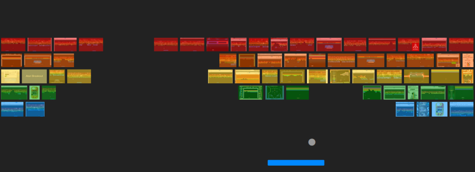 Watch Google's DeepMind AI Computer Dominate Old Atari Games
