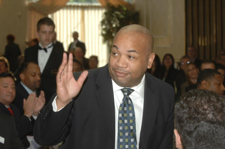 Carl Heastie's Hurdles to Replacing Sheldon Silver: Reformers and Women