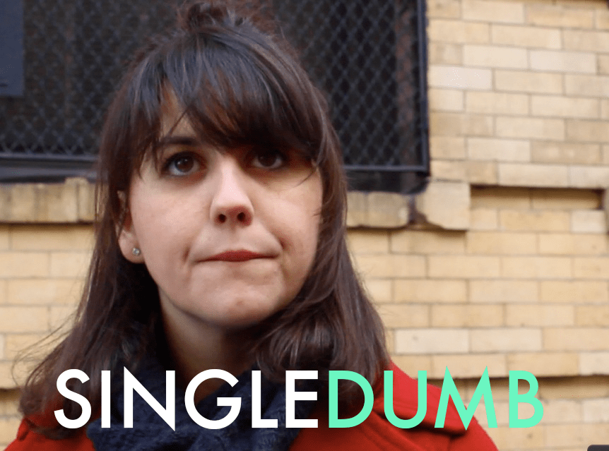 For Fans of 'Girls,' Three Web Series to Satisfy Your Lena Dunham Addiction