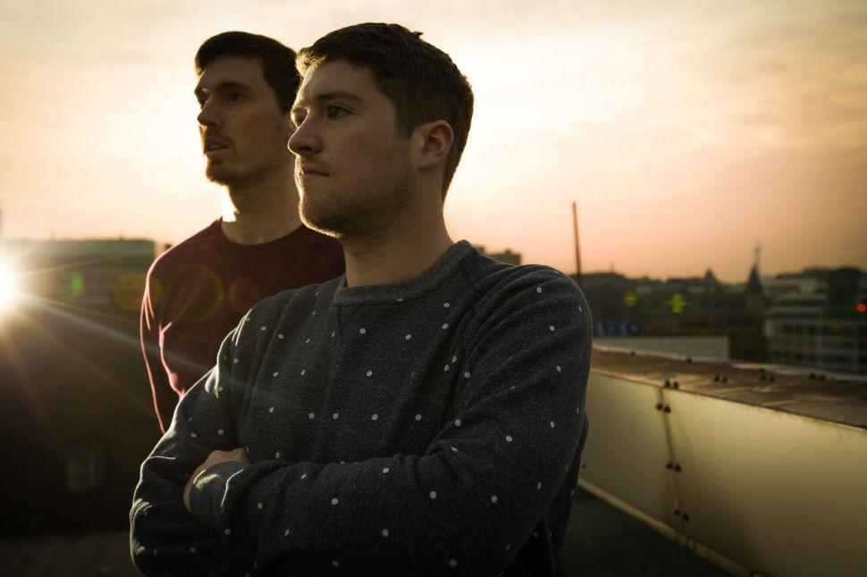 UK's Dusky, Rudimental Discuss Deep House's Growing Influence in US Music