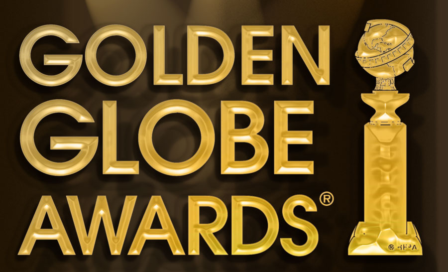 tvDownload's Golden Globes Live Blog 2015: Let the Games Begin!