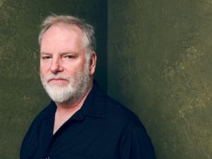 Guy Maddin's 'The Forbidden Room' is a wild anthology of nested stories rendered in a quasi-experimental phantasmagoric mash-up of silent-film tropes. (Photo: Getty Images)